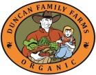 20160325-duncan-family-farms-CMYK s