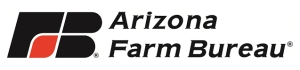 AZFB logo with text small (002)