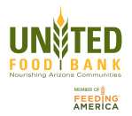 United-Food-Bank-Feeding-America-Logo