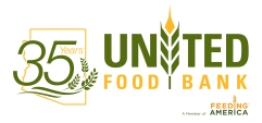 United Food Bank_35 Yrs logo.jpg